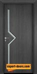 Интериорна врата Gama 201-G