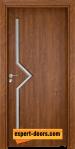 Интериорна врата Gama 201-Z