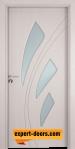 Интериорна врата Гама 202-D