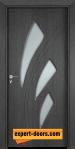 Интериорна врата Гама 202-G