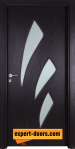 Интериорна врата Гама 202-X