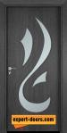 Интериорна врата Гама 203-G