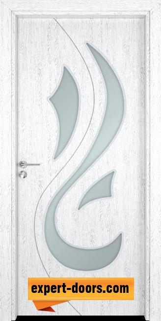 Интериорна врата 203 бреза