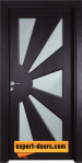 Интериорна врата Гама 204-X