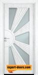 Интериорна врата 204-Y