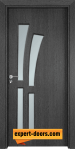Интериорна врата Гама 205-G