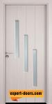 Интериорна врата Гама 206-D