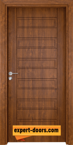 Интериорна врата Gama P-207-Z