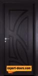 Интериорна врата Гама P-208-X