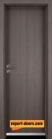 Алуминиева врата за баня Граде - Череша Сан Диего
