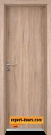 Алуминиева врата Вераде