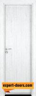 Врата за баня - Алуминиева Гама