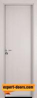 Алуминиева врата за баня Гама - Перла