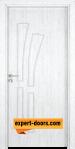 Интериорна врата Gama цвят Бреза